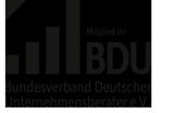 BDU Mitglied